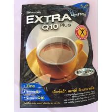 Nature's Gift - Extra Coffee Q10 Plus- Espresso