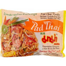 MAMA Brand, Instant Pad Thai - 6 Pack